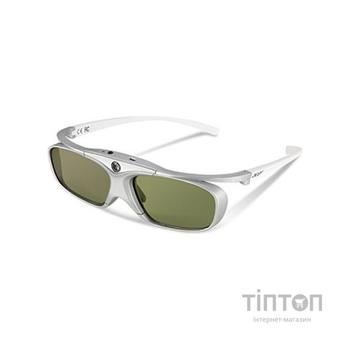 3D окуляри Acer E4W (MC.JFZ11.00B)