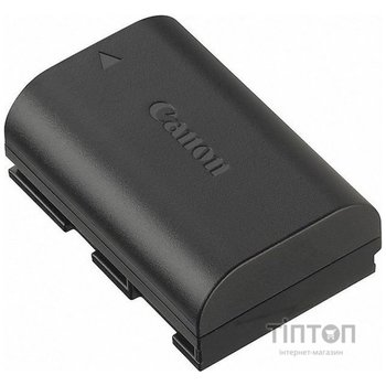 Акумулятор Canon LP-E6N