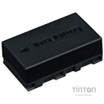 Акумулятор до фото/відео EXTRADIGITAL JVC BN-VF908U (DV00DV1370)