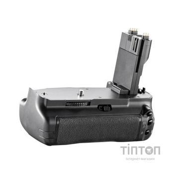 Батарейний блок Meike Canon 7D (Canon BG-E7) (DV00BG0023)