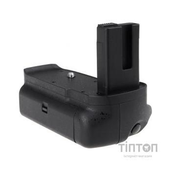 Батарейний блок Meike Nikon D3100, D3200 (DV00BG0028)