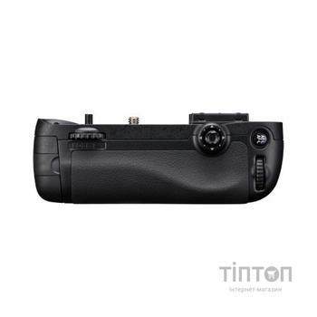 Батарейний блок Meike Nikon D7100 (Nikon MB-D15) (DV00BG0037)