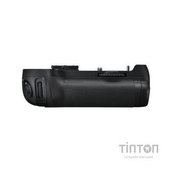 Батарейний блок Meike Nikon D800s (Nikon MB-D12) (DV00BG0034)