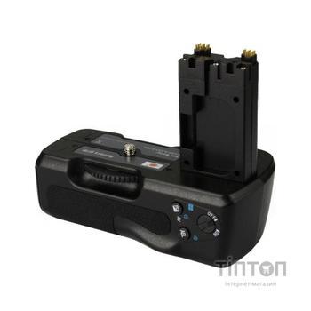 Батарейний блок Meike Sony A200, A300, A350, S350 Pro(VG-B30AM) (DV00BG0013)