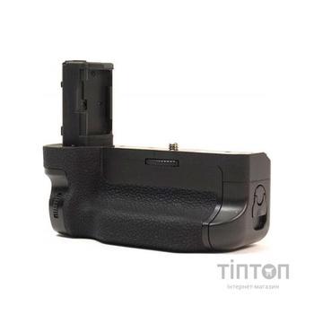 Батарейний блок Meike Sony MK-A7II PRO (BG950010)