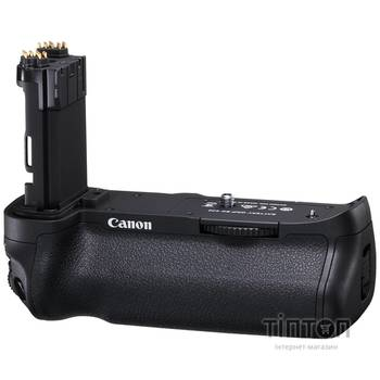 Батарейний блок Canon BG-E20 (EOS 5DMkIV) (1485C001)