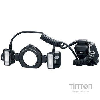 Спалах Canon MT-26 EX RT (2398C003)