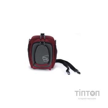 Фото-сумка Tucano Carico, Red (BCARC-BX)