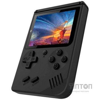 Ігрова консоль Optima Game Box RS-777 400in1