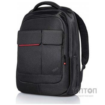 Рюкзак для ноутбука Lenovo 15 ThinkPad Essential BackPack (4X40E77329)