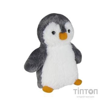 М'яка іграшка Aurora Пінгвін 30 см (151271A)