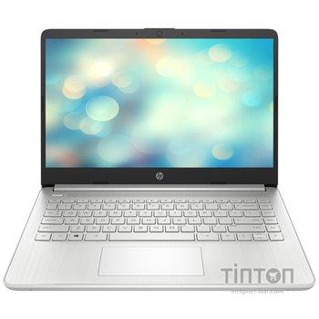 Ноутбук HP 14s-fq1005ua (437J8EA)