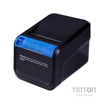 Принтер чеків Rongta ACE-G1Y USB (ACE-G1Y)