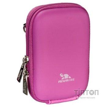 Riva case 7022 (PU) Pink 12/96