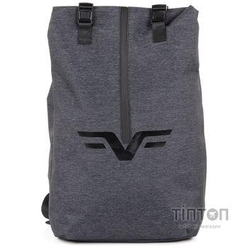 "Рюкзак для ноутбука 16"" Frime City Black"