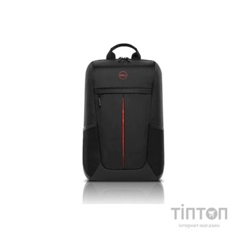 "Рюкзак для ноутбука Dell 17"" Gaming Lite Backpack GM1720PE (460-BCZB)"