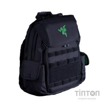 """Рюкзак для ноутбука Razer 14"""" Tactical Backpack (RC21-00910101-0500)"""