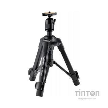 Штатив Velbon EX-323 Mini
