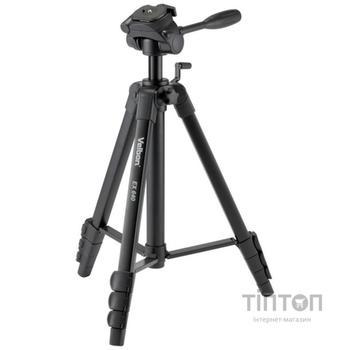 Штатив Velbon EX-640
