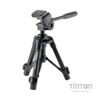 Штатив Velbon Mini 2 tripod (26030)