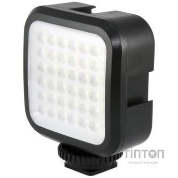 Спалах EXTRADIGITAL Накамерне світло LED-5006 (LED00ED0001)