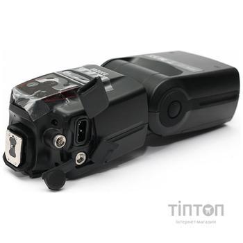 Спалах Meike 570II (Canon/Nikon/Sony) (SKW570II)