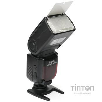 Спалах Meike 930II (Canon/Nikon/Sony) (SKW930II)