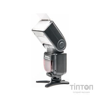 Спалах Meike Canon 430c (SKW430C)