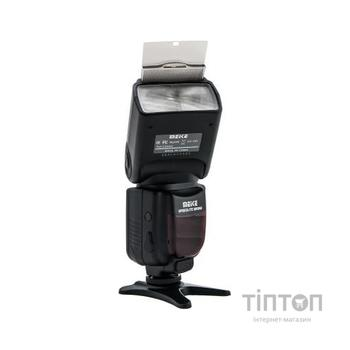 Спалах Meike Canon 950 II (MK950C2)