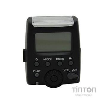 Спалах Meike Nikon 300n