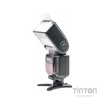 Спалах Meike Nikon 430n (SKW430N)