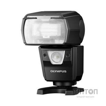 Спалах OLYMPUS FL-900R (V326170BW000)
