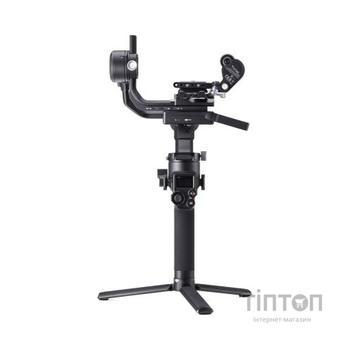 Стабілізатор для камери DJI RSС 2 Pro Combo (CP.RN.00000124.02)
