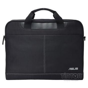 """Сумка для ноутбука 16"""" Asus NEREUS CARRY BAG чорний"""