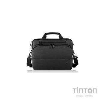 "Сумка для ноутбука Dell 14"" Pro Briefcase (460-BCMO)"