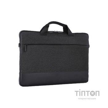 """Сумка для ноутбука Dell 13.3"""" Professional Sleeve (460-BCFL)"""