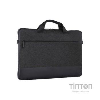 "Сумка для ноутбука Dell 14"" Professional Sleeve (460-BCFM)"