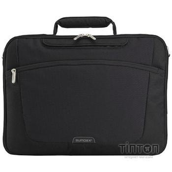 """Сумка для ноутбука SUMDEX 16"""" PON-301 JB (PON-301JB)"""