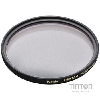 Світлофільтр Kenko PRO1D PRO SOFTON A 72mm