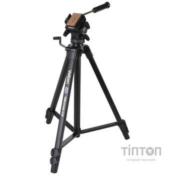 Видеоштатив Velbon Videomate 538/F